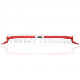 AEM Front Strut Tower Bar for the Subaru WRX / STI