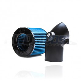 Agency Power Short Ram Intake Kit for the Ford Focus RS