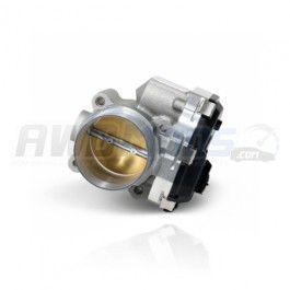 BBK 65mm Throttle Body for the Ford Focus RS