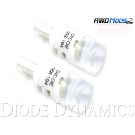 Diode Dynamics Trunk Light LEDs for the Ford Focus RS (Pair)