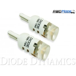 Diode Dynamics Backup LEDs for the Subaru WRX STI (Pair)