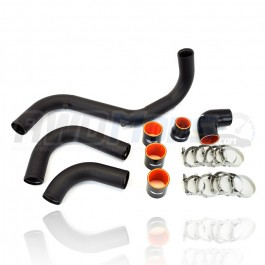 ETS Intercooler Piping Kit for the Ford Focus RS