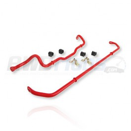 Eibach 26mm Anti Roll Kit for the Ford Focus RS