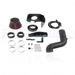 Flowmaster Delta Force Cold Air Intake for the Ford Focus RS