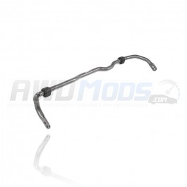 H&R 26mm 2-Way Adjustable Front Sway bar for the Ford Focus RS