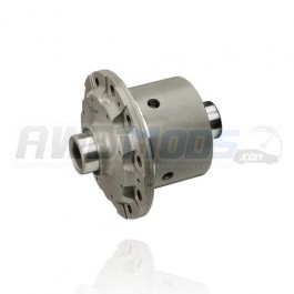 OS Giken Super Lock Limited Slip Differential for the Ford Focus ST