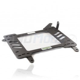 Planted Technology Aftermarket Passenger Side Seat Bracket for the Ford Focus RS / ST