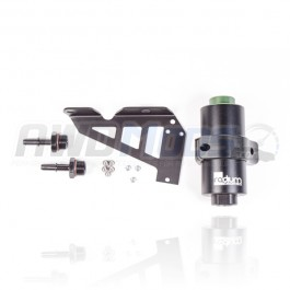 Radium Engineering Fuel Filter Kit for the Ford Focus RS