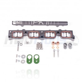 Radium Engineering Port Injection Kit for the Ford Focus RS / ST