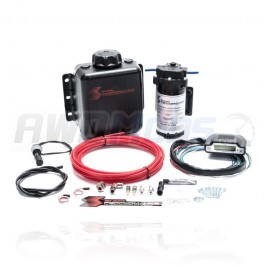 Snow Performance Stage 3 Water & Methanol Injection Kit for the Ford Focus RS / ST