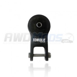 Torque Solution Rear Engine Mount Kit for the Ford Focus RS / ST