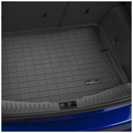 WeatherTech Cargo Liner For the Ford Focus RS / ST
