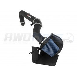 AFE Power Takeda Stage-2 Pro Cold Air Intake System for the Ford Focus RS