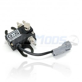 Grimmspeed Boost Control Solenoid 3-Port for the Subaru WRX STI