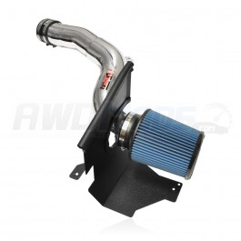 Injen Cold Air Intake for the Ford Focus RS