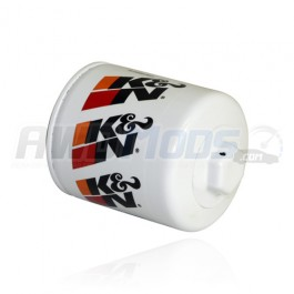 K&N Performance Oil Filter for the Ford Focus RS / ST