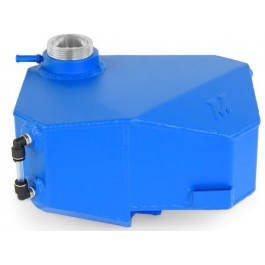 Mishimoto Coolant Expansion Tank for the Ford Focus RS / ST