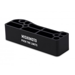 Mishimoto Gas Pedal Spacer for the Ford Focus RS / ST