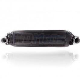 Mishimoto Intercooler for the Ford Focus RS