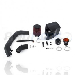 Mishimoto Performance Air Intake for the Ford Focus ST