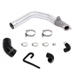 Mishimoto Charge Pipe Kit for the Subaru WRX