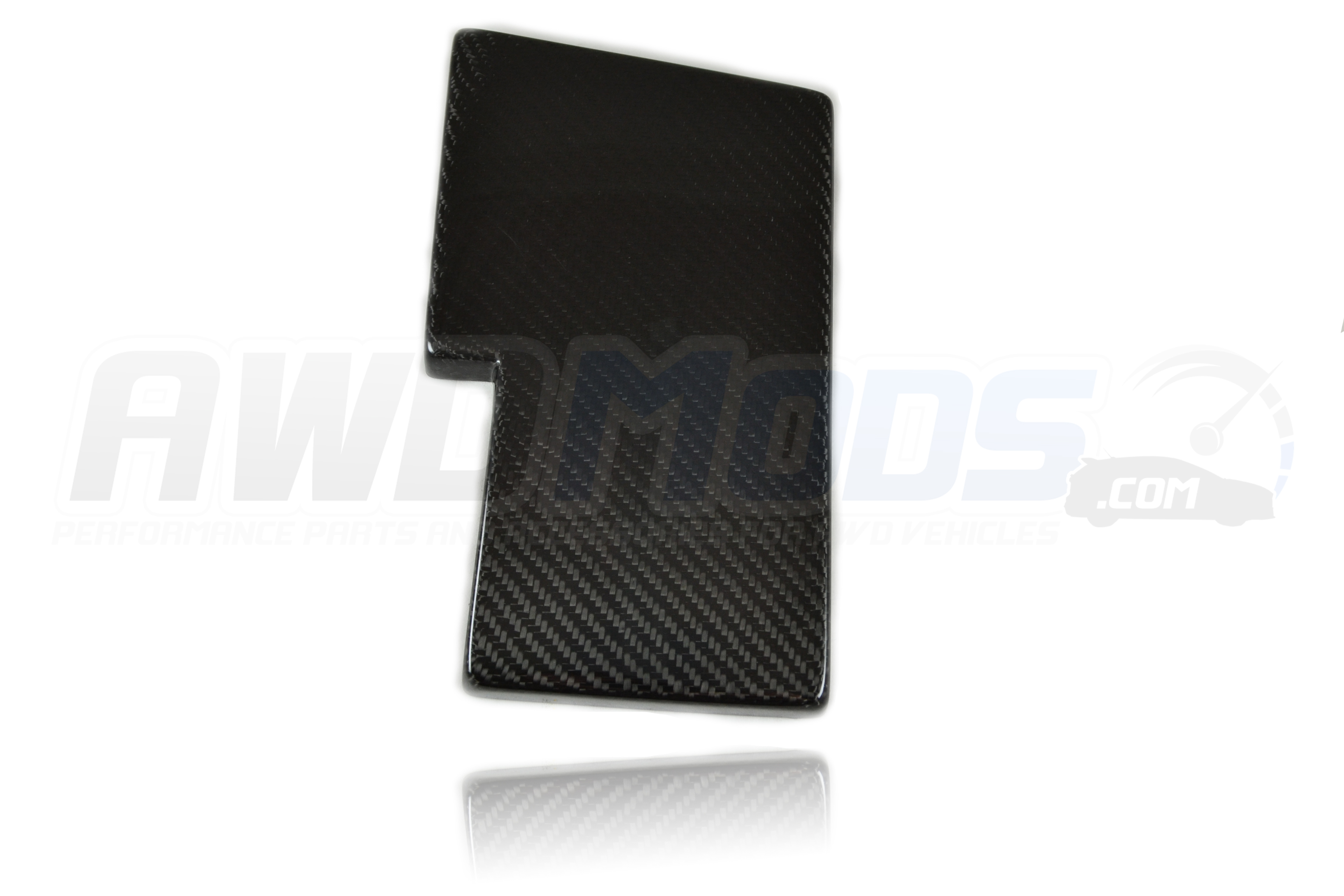 ford focus rs st carbon fiber fuse box cover from cal pony cars 2001 Lincoln Town Car Fuse Box Diagram cal pony cars carbon fiber fuse box cover for the ford focus rs st