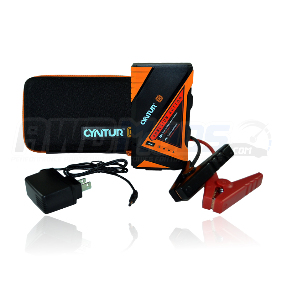 jump start battery ford focus rs lithium ion battery jump starter from cyntur 11108