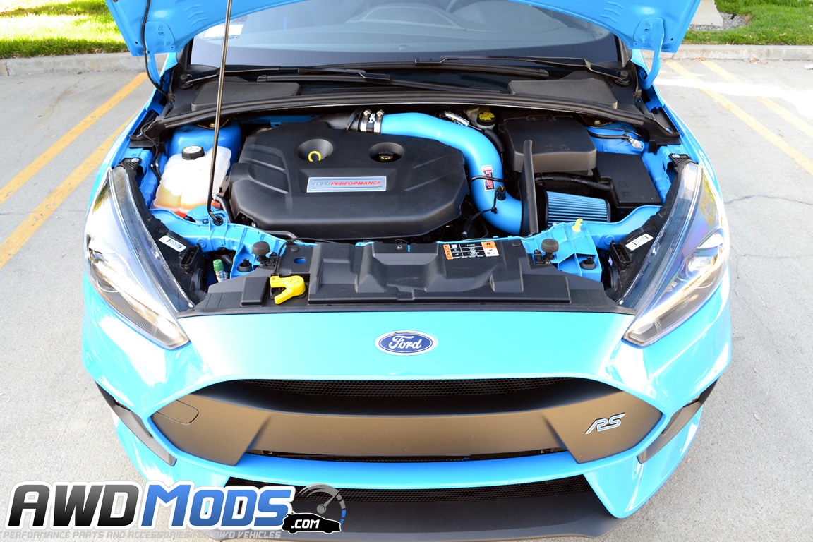 Injen Focus Fuse Box Cover 06 Ford Fusion Rs Intake System By Technology Rh Awdmods Com 07 Diagram Chart